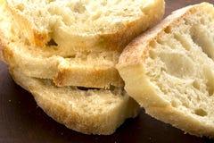 Ciabatta Bread Royalty Free Stock Images