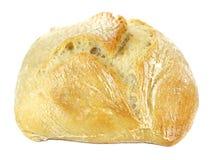 Ciabatta Brot Stockbilder