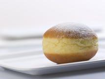 Ciambella dolce. Fotografie Stock