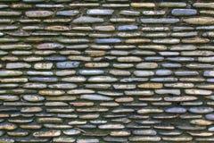 Ściana Zdjęcie Royalty Free