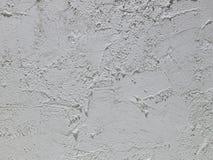 ściana Obraz Royalty Free