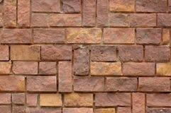 ściana Zdjęcia Stock
