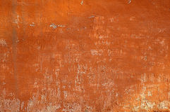 ściana gipsu Zdjęcie Stock