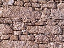 ściana tekstury Fotografia Stock