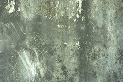 ściana textured Fotografia Stock