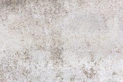 Ciao strutture concrete bianche ed ambiti di provenienza di ricerca Immagine Stock