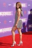 Ciara Stock Images
