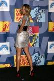 Ciara Stock Image