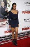 Ciara Royaltyfria Bilder