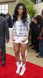 Ciara Royalty-vrije Stock Fotografie