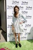 Ciara Bravo, Ciara Stock Images