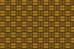 ciasny weave Zdjęcie Royalty Free