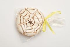 ciasteczka świąteczne Zdjęcie Royalty Free