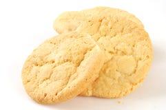 ciasteczka cukrowe Zdjęcie Royalty Free