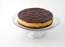 ciasto Obrazy Royalty Free
