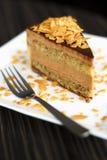 ciasto Zdjęcia Stock
