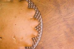 ciasto Fotografia Stock