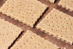 Ciasto dla ciastek Wyśmienicie piec towary stręczycielstwo Obraz Stock