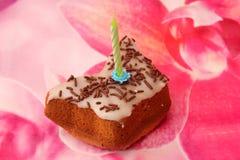 ciasto domowej roboty zdjęcia royalty free