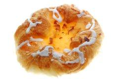 ciasto duńskie Zdjęcie Stock