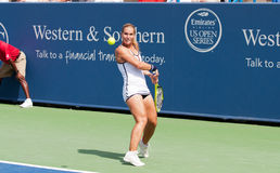 Cibulkova 006 Royalty Free Stock Images