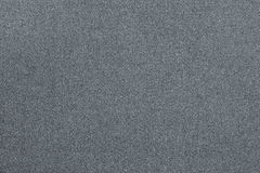 Cicatricial texture of fabric silvery color Stock Photo