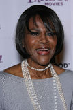 Cicely Tyson Royalty Free Stock Photos