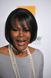 Cicely Tyson Royalty Free Stock Photo