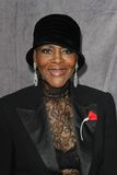 Cicely Tyson Stock Photography