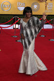 Cicely Tyson Royalty Free Stock Images