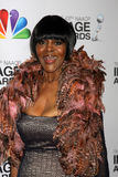 Cicely Tyson Royalty Free Stock Image