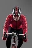 Ciclista fotos de stock royalty free