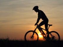 Ciclo Fotos de archivo