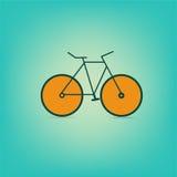 ciclo Imagen de archivo libre de regalías