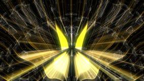 Ciclo completo Nektar Digital di HD VJ archivi video