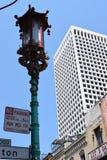 Cicty of San Francisco, California stock photos
