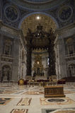 Cidade antiga de Roma Roma Foto de Stock Royalty Free
