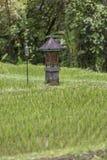Cidade de Bali dos deuses Fotografia de Stock
