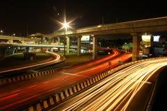 Cidade de Chennai Fotos de Stock
