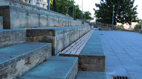 Cidade de Portugal Fotos de Stock Royalty Free