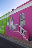 Cidade do cabo imagens de stock royalty free