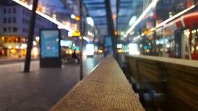 Cidade natal, krefeld Fotos de Stock Royalty Free