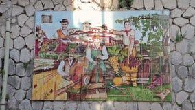 Cidade Pternopoli Itália filme