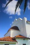 Cidade velha San Diego Imagens de Stock
