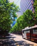 cidades imagens de stock royalty free
