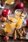 Cider royalty free stock images