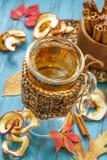 Cider Stock Image