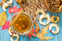 Cider Stock Photography