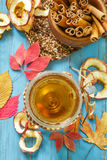 Cider Royalty Free Stock Image