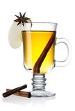 Cidre Images stock